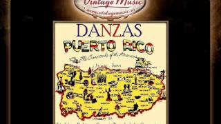 Orquesta Les Cavalliers - Felices Días (VintageMusic.es).