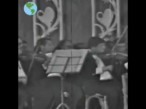 اجمل اغاني و منوعات التلفزيون الأردني