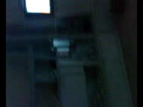 AVP: Alien vs. Predator (2004) - Battling the Queen Scene (4/5) | Movieclips from YouTube · Duration:  2 minutes 45 seconds