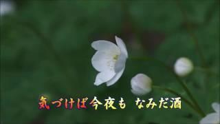 http://www.openspc2.org/HDTV/ ハイビジョン映像素材集 提供.
