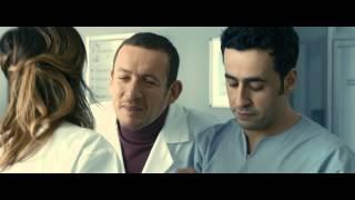 Любовь от всех болезней - Русский трейлер