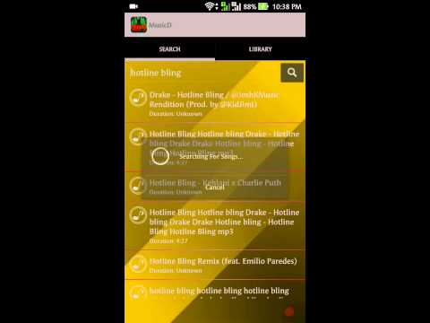 Mp3 Downloader For Android,  Best Mp3 Downloader For Android