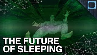 What Is The Future Of Sleep?