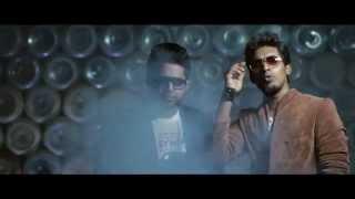Bhoomi Pandhu - Jeffrey Jonathan feat Sakthi Amaran |  Vittukuduthan Kabali