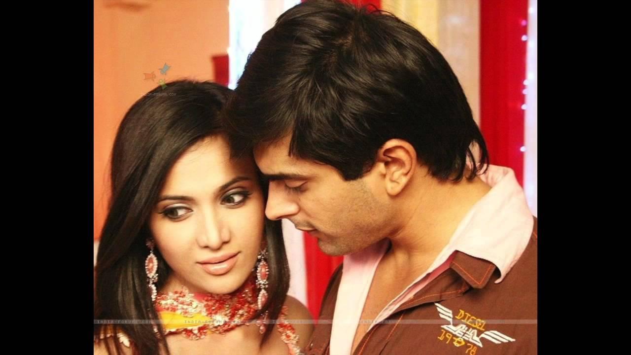 Watch Star One Serial Dil Mil Gaye - trucesbhag1984