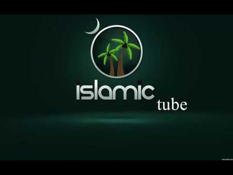 WOMAN IN ISLAM BY QARI AHMED ALI(DB) 2