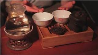Making Tea : How to Prepare Oolong Tea