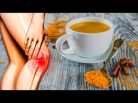 Say Goodbye to Knee Pain With These Home Remedies!