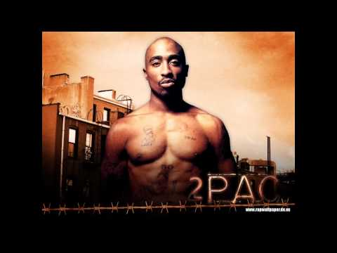 Eminem  Bagpipes from Baghdad Ricky Ds Famous Rappers Remixwmv