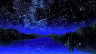 Symphonica - Daniel Kandi