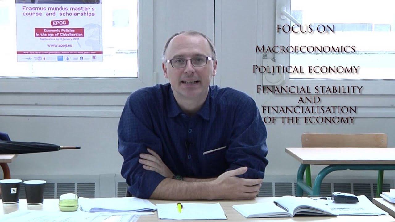 Calendario Discussione Tesi Unito.Erasmus Mundus Corsi Di Studio Del Dipartimento Di