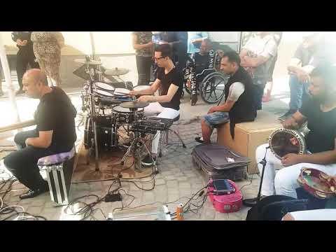 """Ork Mestan""""lar 2018 Tallava █▬█ █ ▀█▀  LIVE YAMBOL"""