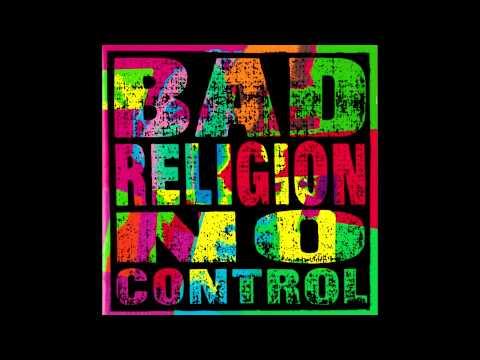bad-religion---anxiety-[subtitulado-en-español]
