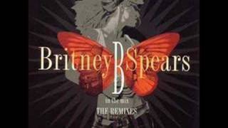 Britney Spears- Me against the Music [Bhangra Remix]