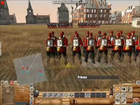 Men of war star wars mod - a973