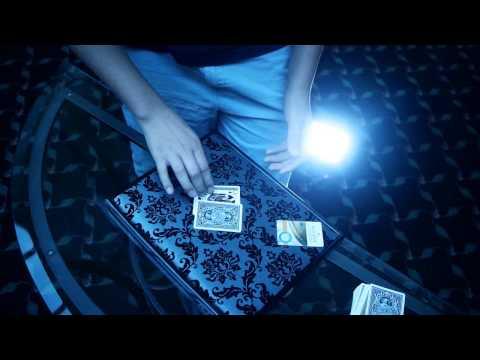 21 by Shin Lim, Donald Carlson & Jose Morales - DVD at Penguin Magic