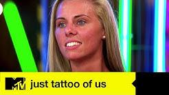Mutter vs Tochter   Just Tattoo Of Us   MTV Deutschland