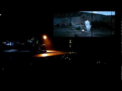 Jovanotti - Una storia d'amore & Io no - Live Torino 25.02.2012 mp3