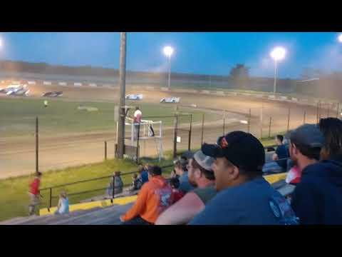 Shadyhill Speedway 5/18/2019