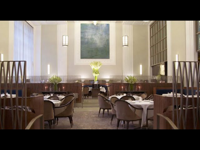 orlds best dressed restaurants - HD1920×1080
