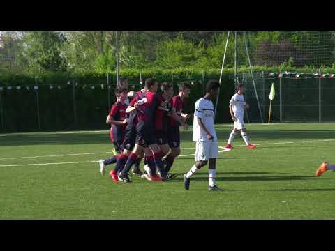 Highlights Bologna Fc - Ac Milan 4-1