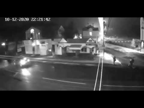 КУРС: ДТП на Прикарпатті: постраждав 6-річний хлопчик