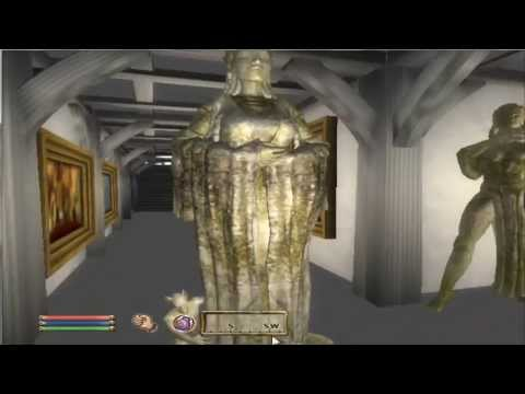 oblivion doctor who - weeping angels
