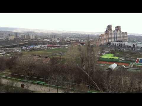 Оранж фитнес(Ереван)
