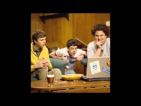 las mejores peliculas de comedia-loquendo 2013
