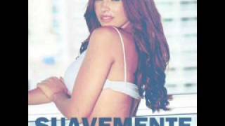 Nayer feat Mohombi & Pitbull - Suavemente (Kiss Me)