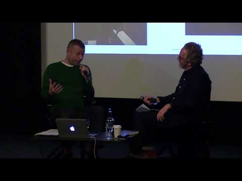 What Is Different? Wolfgang Tillmans in conversation with Sean O'Hagan