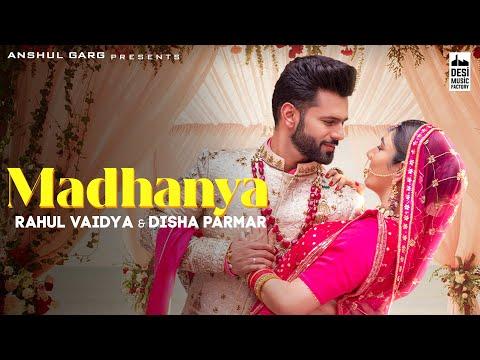 Madhanya Rahul Vaidya Songs Download PK Free Mp3