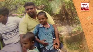 Father and 2 sons killed in accident with tipper truck