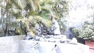 Leyenda de la virgen de San Juan de Los Lagos Jalisco.