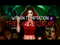 Within Temptation - The Unforgiving +DT PASS