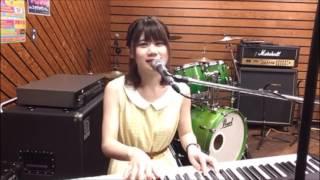 ベストオブミュージック Lemi 【modeco296】【m-event10】
