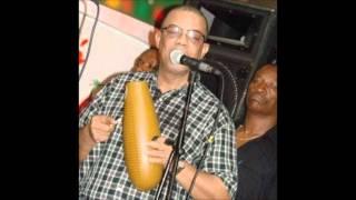 Ana Mile (Homenaje a Jairo Varela) GRUPO NICHE -sonido alta definicion-