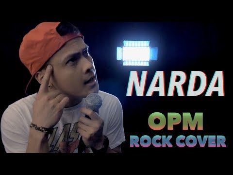 NARDA - Kamikazee Rock Cover by TUH Opm Goes Punk
