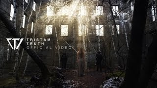 Tristam - Truth [Monstercat Official Video] thumbnail