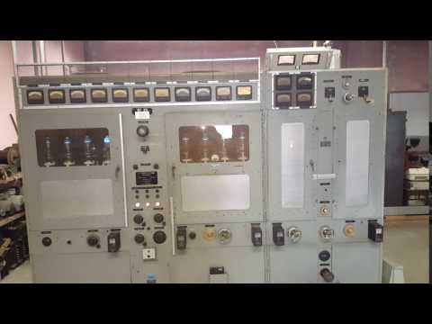 Press Wireless PW15 Transmitter