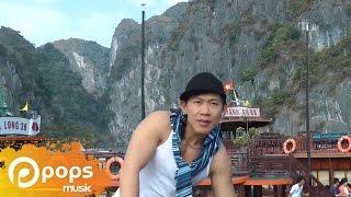 Chiều Hè Trên Bãi Biển - Mai Tuấn [Official] (Quay tại Vịnh Hạ Long & Hội An)