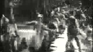 Awsome AV mixed song 0001