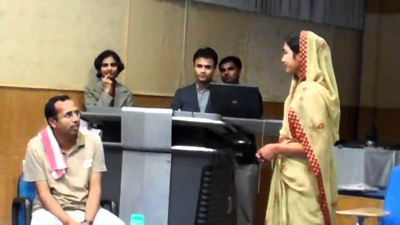 BGSYS Result 2018 | Bihar Gram Swaraj Yojana Society Cut Off Marks, Merit List @ bgsys.gov.in