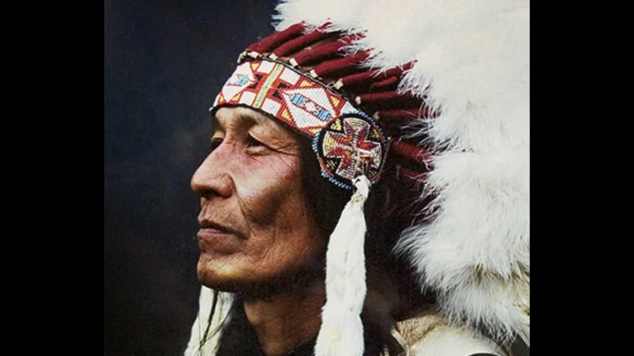 Favori Sacred Spirit - Indien - La danse circulaire-Chants des Indiens d  SJ74