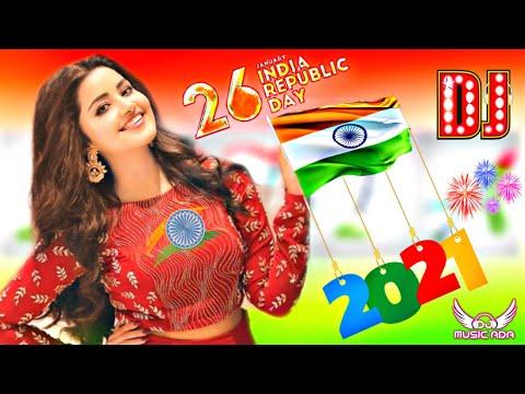 dj-mashup-:-desh-bhakti-song-dj-||-republic-day-songs|26-january-song|dj-remix-song-2021