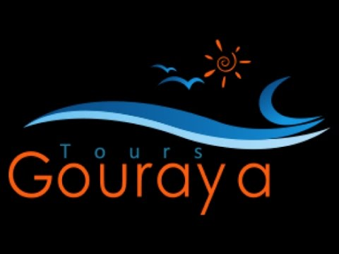 GOURAYA TOURS - SUMMER 2017