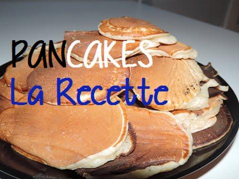 ❥-11---recette-:-pancakes-à-l'américaine