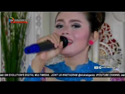 L-SAMB - Bojo Galak - Iis Queen - Live RM.Laras Slogohimo 2017