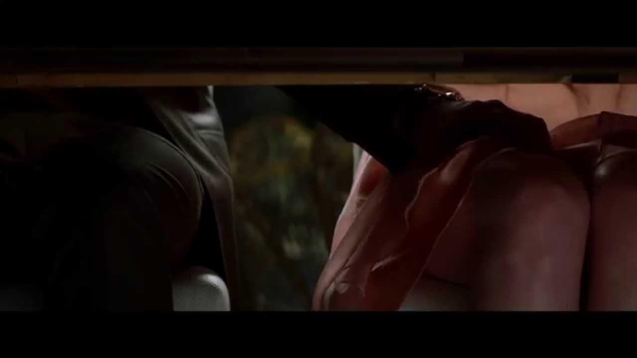 Самые откровенные сцены секса в кино считаю
