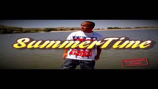 Andrew Garza - Summertime ft. Nadi (Garden City Kansas) Famous Video